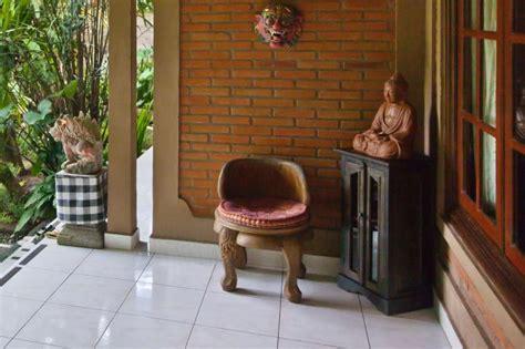 buddhist altar designs  home interior design decorating ideas