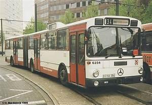 Rheinbahn Düsseldorf Hbf : mercedes o 305 g gelenkbus rheinbahn d sseldorf bis zu ihrer ausmusterung anfang 2001 waren die ~ Orissabook.com Haus und Dekorationen