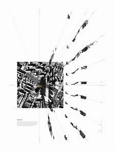The Orchestrated City  Composing A New Urban Fabric    Mark