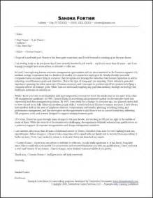 professional email for resume resume template how to make a look professional email format sle with do 87 amazing