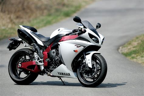 Yamaha R15 2019 Backgrounds by Tag For R15 Hd Pic All New Yamaha Yzf R15 2017 Wallpaper