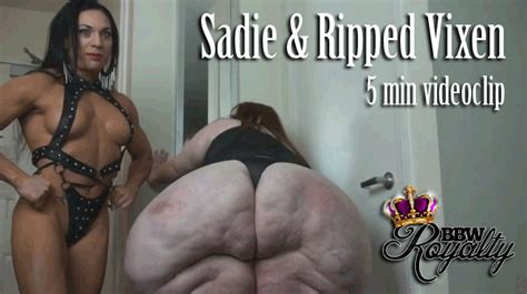 Showing porn Images For ripped vixen  porn