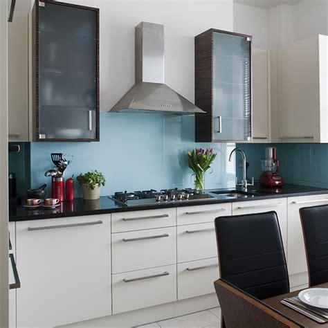 credence en verre pour cuisine credence miroir pour cuisine maison design bahbe com