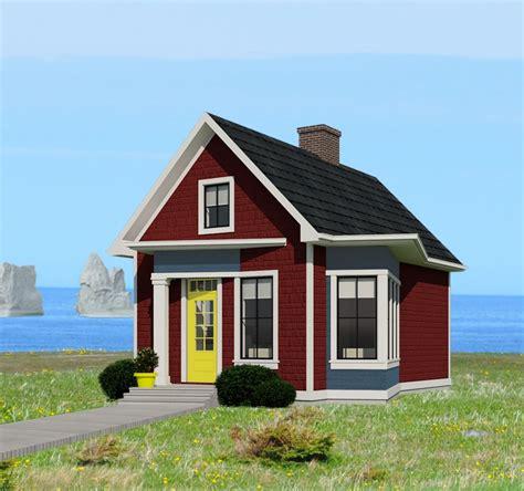 newfoundland  labrador  robinson plans unique house design bungalow house plans