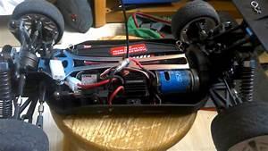 Voiture Rc Electrique : rodage et entretien d 39 un moteur lectrique de voiture rc ~ Melissatoandfro.com Idées de Décoration