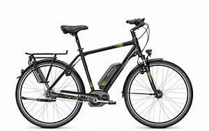 Kalkhoff Fahrrad Agattu : kalkhoff agattu b8r hs elektro fahrrad bosch e bike ~ Kayakingforconservation.com Haus und Dekorationen