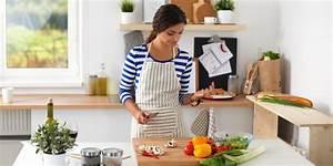 Chef S Kitchen Cookware