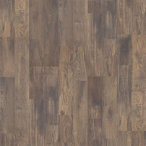 Earthscapes Platinum Vinyl Flooring by 1000 Images About Flooring For On