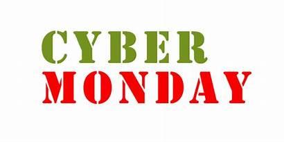 Monday Cyber Advertising Strategies Sitepronews Copy Ecommerce