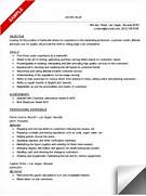 Bartender Resume Sample Best Server Resume Example LiveCareer Professional Bartender Example Resume Templates To Bar Server Resume Sample Volumetrics Co Server Resume