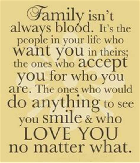 family disappointment quotes  pinterest