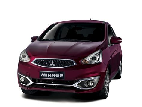Mitsubishi Price List by Price List Mitsubishi Motors Philippines Corporation
