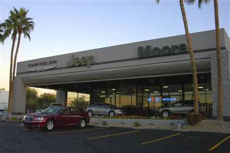 Tesla Dealership Locations Near Me, Tesla, Get Free Image