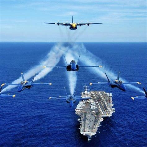 Us Navy Blue Angels On Pinterest