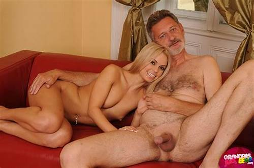 Youthful Male Getting Nunky In Their Puss #Sugardaddies #And #Their #Dirty #Little #Whores #Grandpas #And