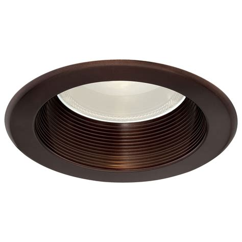 Recessed Lighting Cans  Lighting Ideas