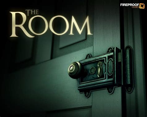 Mystlike The Room Is Our Ios Game Of The Week [editor's