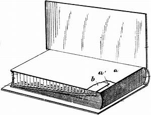 Index Device for Books