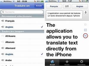 Traduction Francais Latin Gratuit Google : tinagoncharuk1 telecharger google traduction 2011 gratuit ~ Medecine-chirurgie-esthetiques.com Avis de Voitures