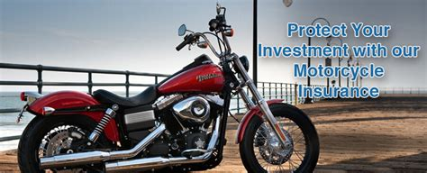 Understand Your Requirement Of Motorcycle Insurance In. University Of Alabama Birmingham. Insurance Companies In Boston. Photography Expert Witness College Joplin Mo. Health Insurance Companies Arizona. Baby Allergic Reaction To Formula. Cheap Pa Auto Insurance Ford Fort Worth Texas. Qualified Domestic Trust Wrangler Jeep Models. Murfreesboro Dui Attorney Cnc Spindle Repair