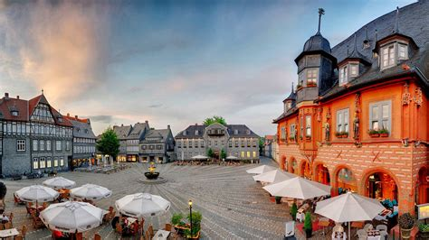 goslar bing wallpaper