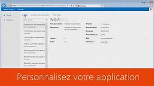 Excel Version Essai : t l charger la version d 39 essai de microsoft office 2007 ~ Medecine-chirurgie-esthetiques.com Avis de Voitures