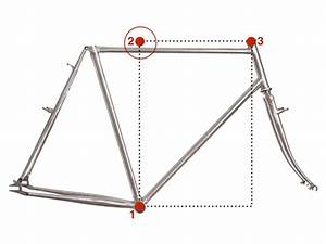 Stack Reach Mtb Berechnen : ten point the hub of efficient running and cycling ~ Themetempest.com Abrechnung