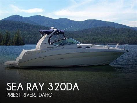 Bass Tracker Boats Boise Idaho by K L New And Used Boats For Sale In Idaho