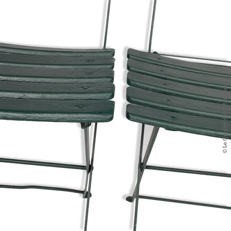 chaise pliante metal emejing chaise de jardin pliante ancienne gallery design