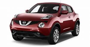 Nissan Cache Kai : prix nissan juke 1 6 l tekna 4x2 a partir de 72 500 dt ~ Gottalentnigeria.com Avis de Voitures