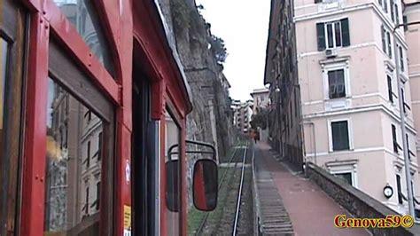 ferrovia a cremagliera ferrovia a cremagliera principe granarolo ge