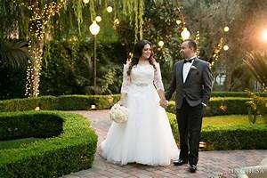 taglyan los angeles persian wedding mona amirali With persian wedding photography