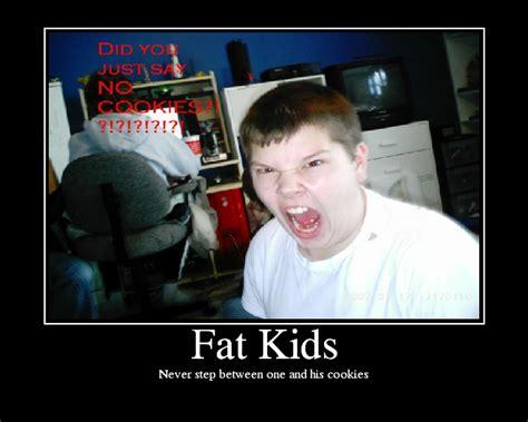 Fat Kid On Phone Meme - fat kids picture ebaum s world