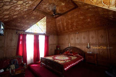 deco chambre indienne décoration chambre indienne raliss com
