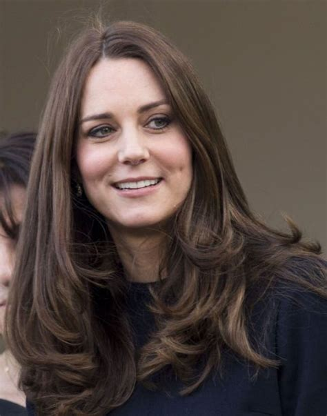 cool brown hair color 21 brunettes to inspire your next dye