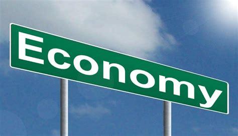 Economy - Highway image