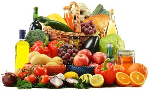 ผลไม้อิสระ ผัก มีสุขภาพดี · ภาพฟรีบน Pixabay