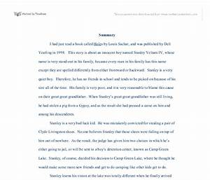 Tennessee Williams Essay sci fi creative writing tes university of edinburgh online msc creative writing who to write a good thesis statement