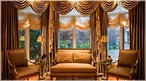 Window Treatments and Draperies Michael Felice Interiors