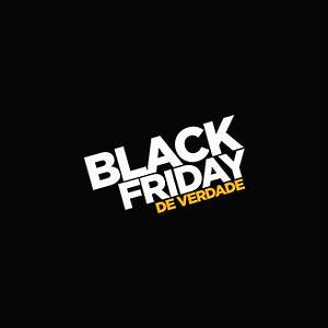 Bettwäsche Black Friday : black friday 2018 aqui de verdade concorra a r 10 mil ~ Buech-reservation.com Haus und Dekorationen