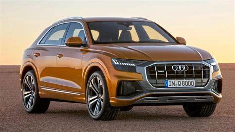 Neue Luxus Autos Fuer Abgeordnete by Autosalon Die Neuheiten 2018 Vom Kleinwagen Bis Zum