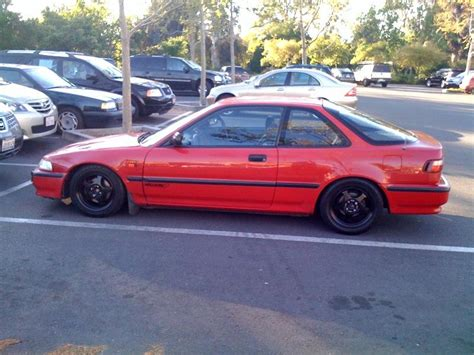 1993 Acura Integra Specs by Jjsanchezj13 1993 Acura Integra Specs Photos