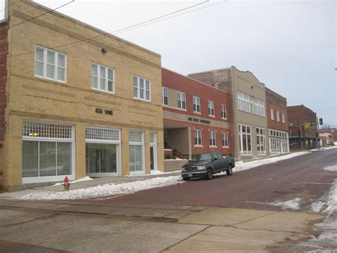 south pointe apartments poplar bluff mo  income