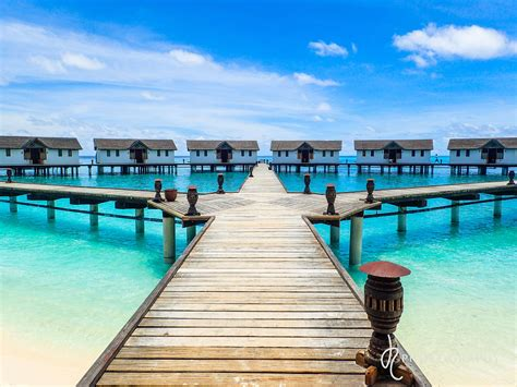 The Maldives Travel Guide Standby Adventures