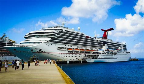 Small Boat Cruises Caribbean by Why Smaller Cruise Ships Can Be Better Than Big Ones
