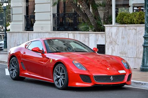 Pictures Of Lamborghinis And Ferraris by Pictures Of Lamborghinis And Ferraris Sport Car Pictures