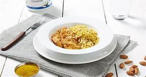 Hähnchen Curry Low Carb : gesundes h hnchen curry gericht low carb ~ Buech-reservation.com Haus und Dekorationen