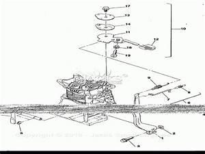 Wisconsin Robin Generator Parts Diagram