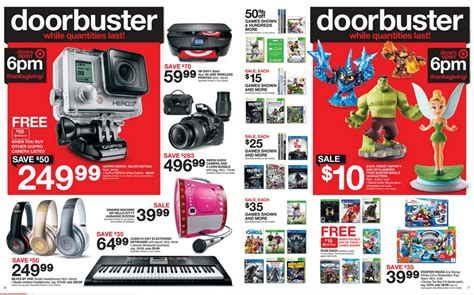 target iphone deals target black friday deals 2014 ad see the best
