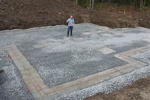 Tuyaux pvc drainage fodnation drain fondation for Idee deco pour maison 14 tuyaux pvc drainage fodnation drain fondation